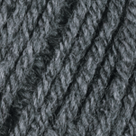 Cobblestone Heather in Brava Sport Yarn