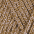 Camel Heather in Brava Sport Yarn