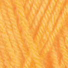 Canary in Brava Sport Yarn