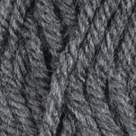 Cobblestone Heather in Brava Worsted Yarn