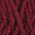 Wine in Brava Worsted Yarn