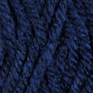 Solstice Heather in Brava Worsted Yarn