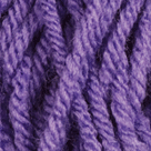 Freesia in Brava Worsted Yarn