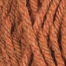 Persimmon in Brava Worsted Yarn
