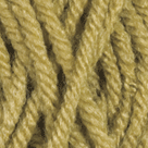 Fig in Brava Worsted Yarn