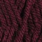 Currant in Brava Worsted Yarn