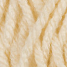 Cream in Brava Bulky Yarn