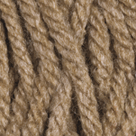 Camel Heather in Brava Bulky Yarn