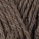 Pumice Heather in Wool of the Andes Worsted Yarn