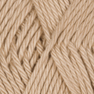 Parchment in Comfy Fingering Yarn