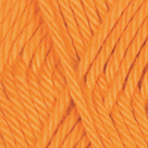 Carrot in Comfy Sport Yarn