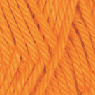 Carrot in Comfy Worsted Yarn