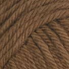 Chestnut in Dishie Yarn