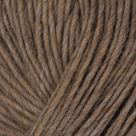 Mocha in Full Circle Worsted Yarn