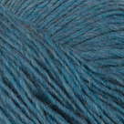 Denim in Full Circle Worsted Yarn