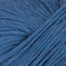 Royal in Full Circle Worsted Yarn