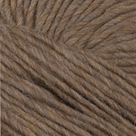 Mocha in Full Circle Bulky Yarn
