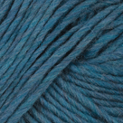 Denim in Full Circle Bulky Yarn