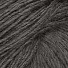 Grey in Chroma Fingering Yarn