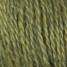 Reed Heather in Alpaca Cloud Lace Yarn