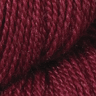 Port in Gloss Lace Yarn