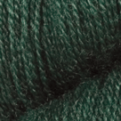 Jade in Gloss Lace Yarn