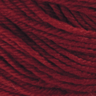 Wine in Capretta Yarn