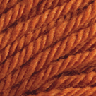 Burnished in Capra Cashmere Yarn