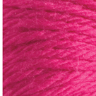 Crush in Wool of the Andes Bulky Yarn