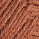 Brown Sugar in Wool of the Andes Sport Yarn