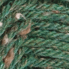 Forest Heather in Wool of the Andes Tweed Yarn