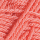 Conch in Wool of the Andes Worsted Yarn