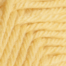 Creme Brulee in Wool of the Andes Worsted Yarn