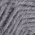 Marble Heather in Wool of the Andes Worsted Yarn