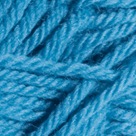 Whirlpool in Wool of the Andes Worsted Yarn
