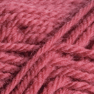Victorian in Wool of the Andes Worsted Yarn