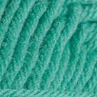 Tranquil in Wool of the Andes Worsted Yarn