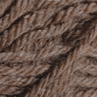 Briar Heather in Wool of the Andes Worsted Yarn