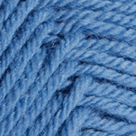 Ciel in Wool of the Andes Worsted Yarn