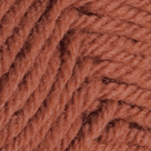 Brown Sugar in Wool of the Andes Worsted Yarn