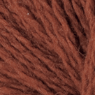 Brown Sugar in Palette Yarn