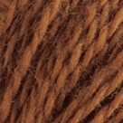 Toffee in Palette Yarn