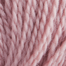 Ice Lily in Palette Yarn