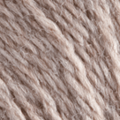 Hare Heather in Palette Yarn