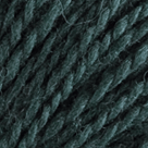 Douglas Fir in Palette Yarn