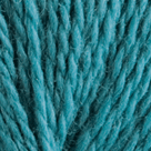 Seafaring in Palette Yarn