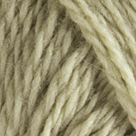Sea Grass in Palette Yarn
