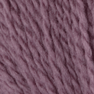 Comfrey in Palette Yarn