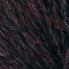 Stellar Heather in Palette Yarn
