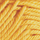 Honey in Swish DK Yarn